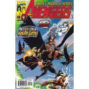 Avengers---Volume-3---028