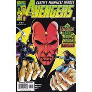 Avengers---Volume-3---031