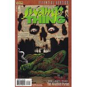 Essential-Vertigo---Swamp-Thing---16