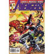 Avengers---Volume-3---033
