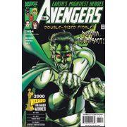 Avengers---Volume-3---034