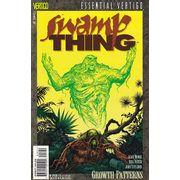 Essential-Vertigo---Swamp-Thing---18