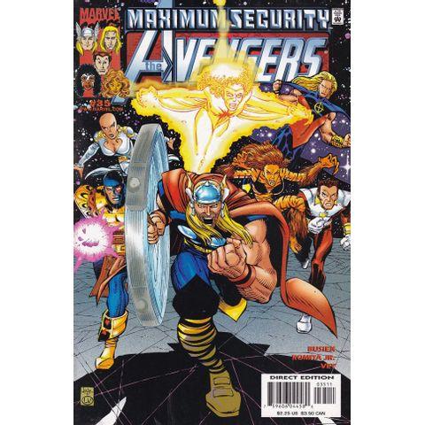 Avengers---Volume-3---035
