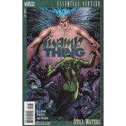 Essential-Vertigo---Swamp-Thing---19