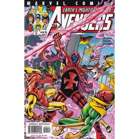 Avengers---Volume-3---041