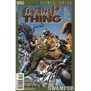 Essential-Vertigo---Swamp-Thing---2