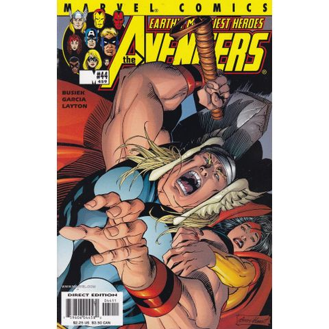 Avengers---Volume-3---044