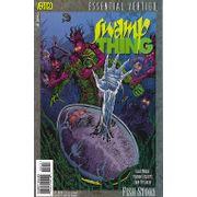 Essential-Vertigo---Swamp-Thing---20