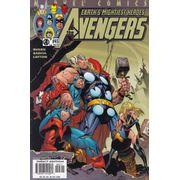 Avengers---Volume-3---045