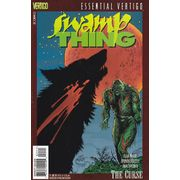 Essential-Vertigo---Swamp-Thing---21
