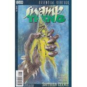 Essential-Vertigo---Swamp-Thing---22