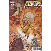 Avengers---Volume-7---677