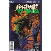 Essential-Vertigo---Swamp-Thing---23