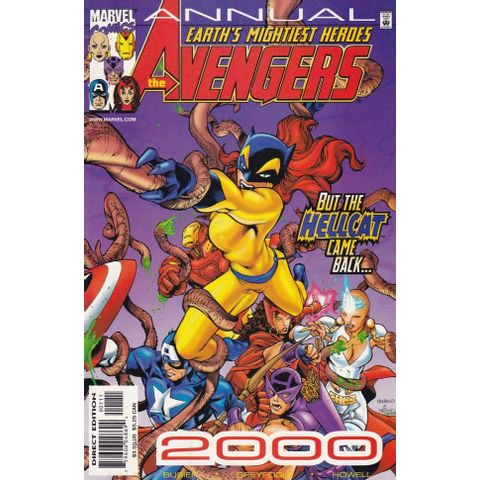 Avengers-Annual---Volume-3---2000