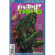 Essential-Vertigo---Swamp-Thing---24
