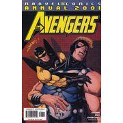 Avengers-Annual---Volume-3---2001