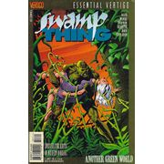 Essential-Vertigo---Swamp-Thing---3