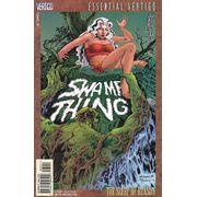 Essential-Vertigo---Swamp-Thing---5