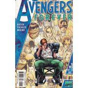 Avengers-Forever---1