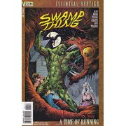 Essential-Vertigo---Swamp-Thing---6