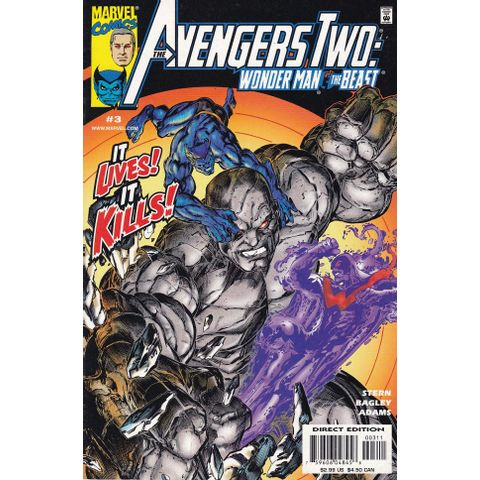 Avengers-Two---Wonder-Man-and-the-Beast---3