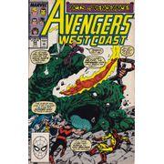 Avengers-West-Coast---054