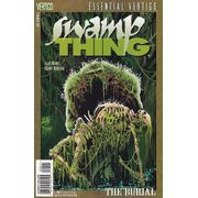 Essential-Vertigo---Swamp-Thing---8