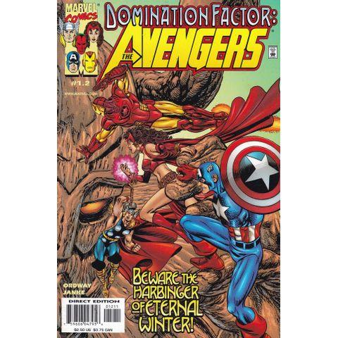 Domination-Factor---Avengers---1.2