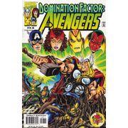 Domination-Factor---Avengers---3.6