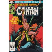 Conan-the-Barbarian-Annual---06
