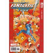 Ultimate-Fantastic-Four---17