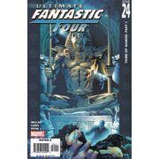 Ultimate-Fantastic-Four---24