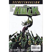She-Hulk---Volume-2---31