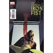 Immortal-Iron-Fist---18
