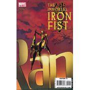 Immortal-Iron-Fist---19