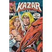 Ka-Zar-the-Savage---30
