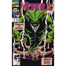 Morbius---The-Living-Vampire---05