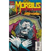 Morbius---The-Living-Vampire---29