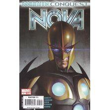 Nova---Volume-4---07