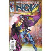 Nova---Volume-4---29