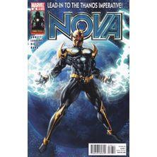 Nova---Volume-4---36