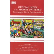 Official-Index-to-the-Marvel-Universe---Avengers-Thor-and-Captain-America---04