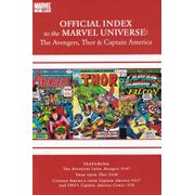 Official-Index-to-the-Marvel-Universe---Avengers-Thor-and-Captain-America---05