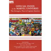 Official-Index-to-the-Marvel-Universe---Avengers-Thor-and-Captain-America---06