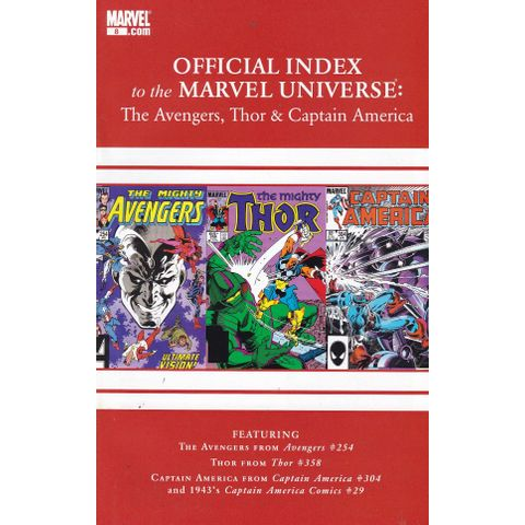 Official-Index-to-the-Marvel-Universe---Avengers-Thor-and-Captain-America---08