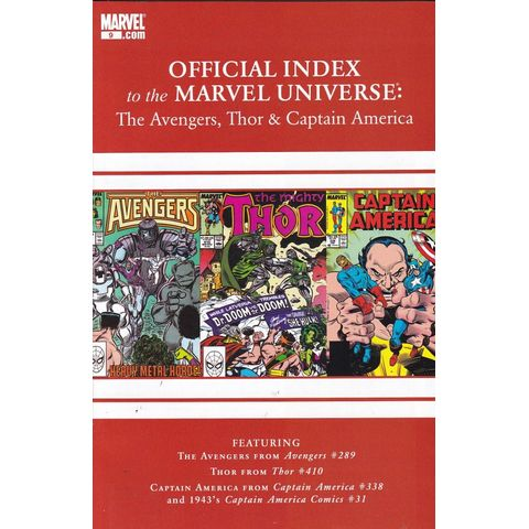 Official-Index-to-the-Marvel-Universe---Avengers-Thor-and-Captain-America---09