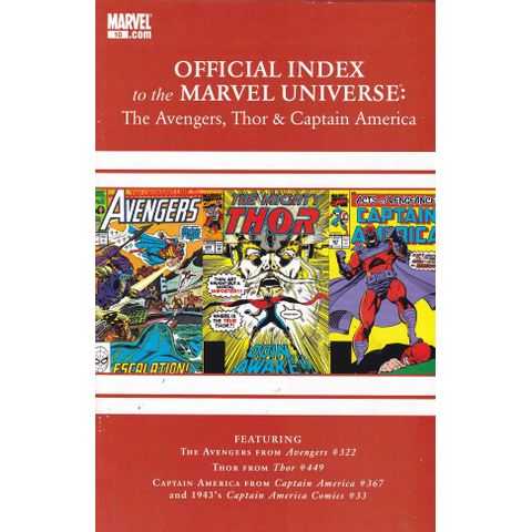 Official-Index-to-the-Marvel-Universe---Avengers-Thor-and-Captain-America---10