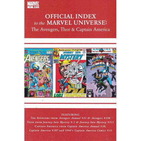 Official-Index-to-the-Marvel-Universe---Avengers-Thor-and-Captain-America---11