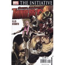 Thunderbolts---Volume-1---115