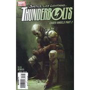 Thunderbolts---Volume-1---117
